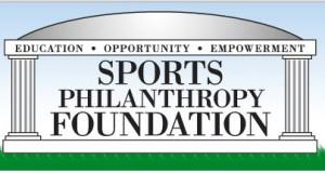 Sports Philanthropy