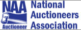 National Auctioneers Assn Logo